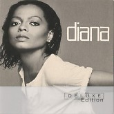 Diana (Deluxe Edition) (CD1) -  Diana Ross