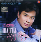 Hoa Tm Bng Lng - Mnh Qunh