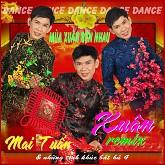 Xuân Remix 2015