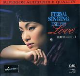 Eternal Singing Endless Love V