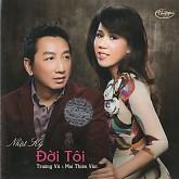 Album Nhật Ký Đời Tôi