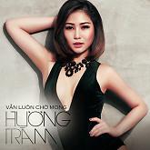 Vẫn Luôn Chờ Mong (Single)
