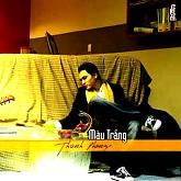 Màu Trắng - Thanh Phong