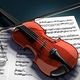 Nhạc Hòa Tấu Bất Hủ Hay Nhất Mọi Thời Đại