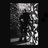 Black Blues (Violent Version)-Keiji Haino
