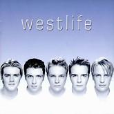 Album Westlife