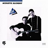 Blue Chip - Acoustic Alchemy
