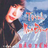 T Tnh Ma ng - Bo Yn