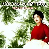 Album Hoa Cau Vườn Trầu