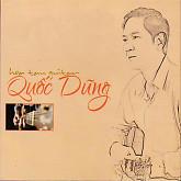Album Hòa Tấu Guitar Quốc Dũng