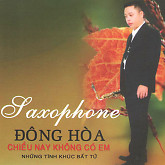 Ht- Saxo- Chiu Nay Khng C Em-ng Ha(Saxo)