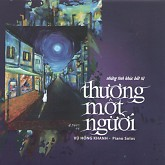Ht- Thng Mt Ngi-V Hng Khanh