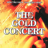Ht- Vafa 7- The Gold Concert-Hòa Tấu