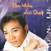 Nghe Album Ca Nhac Quang Linh