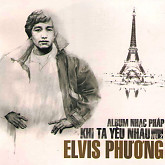 Elvis Phng - Khi Ta Yu Nhau 2 - Elvis Phng