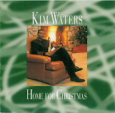 Home For Christmas-Kim Waters