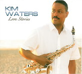 Love Stories-Kim Waters