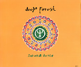 Savana Dance (Single)-Deep Forest