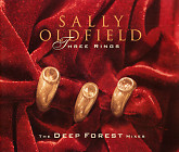 Three Rings (Sally Oldfield - The Deep Forest Mixes)-Deep Forest
