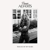 Tracks Of My Years (Deluxe Version) - Bryan Adams