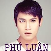 Nhạc Phim Lời Việt Tuyển Chọn