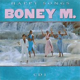 Boney M Hit Collection 1 Happy Songs -  Boney M