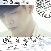 Em L Hnh Phc Trong Anh - H Quang Hiu