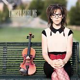 Lindsey Stirling-Lindsey Stirling