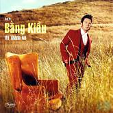 Album Tình Khúc Vũ Thành An