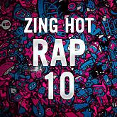Nhạc Hot Rap Việt Tháng 10/2014