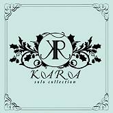 KARA Solo Collection (HaNi Version) - KARA,Nicole (KARA),Hara (KARA)