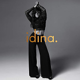 Album Idina. - Idina Menzel