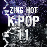 Nhạc Hot K-Pop Tháng 11/2014-Various Artists