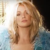 Tuyển Tập Những ca khúc hay nhất của Britney Spears