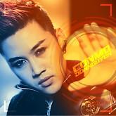 Cơn Mơ (Single) - Don Nguyễn