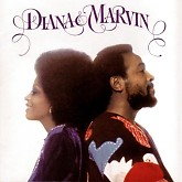 Diana & Marvin -  Diana Ross