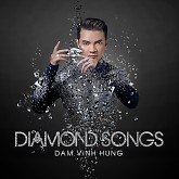 Diamond Songs
