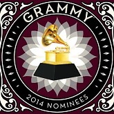 56th GRAMMY Awards Nominees (Đề Cử Giải Grammy 56) - Various Artists