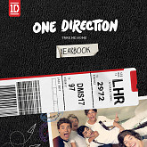 Take Me Home (Yearbook Edition)-One Direction