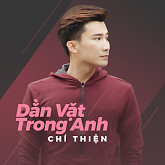 Dằn Vặt Trong Anh