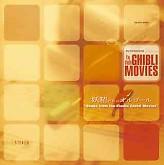 Music Box Collection -  Joe Hisaishi