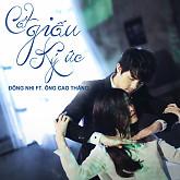 Cất Giấu Ký Ức (Single) - Ông Cao Thắng,Đông Nhi