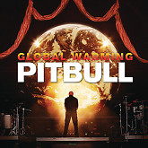Global Warming (Deluxe Edition)-Pitbull