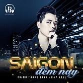 Sài Gòn Đêm Nay (Single)