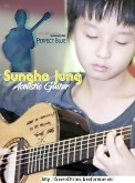 Best Of Sungha's Guitar 2011 - Sungha Jung