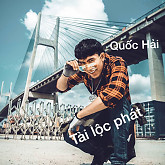 Album Tài Lộc Phát - Vang Quốc Hải