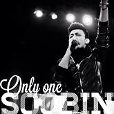 Only One (Single) - Soobin Hoàng Sơn