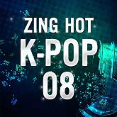 Nhạc Hot K-Pop Tháng 08/2014