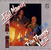 Film Themes CD2 -  Paul Mauriat