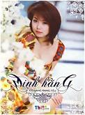 Cô Nàng Đáng Yêu - Minh Hằng